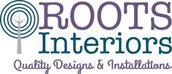 Roots Interiors Logo